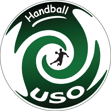 Bienvenue sur le site officiel de la section HANDBALL de l'USO