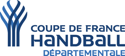 Coupe de France 1/16 et 1/8
